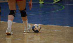 A balón parado