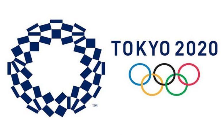 Tokio 2020: Información básica