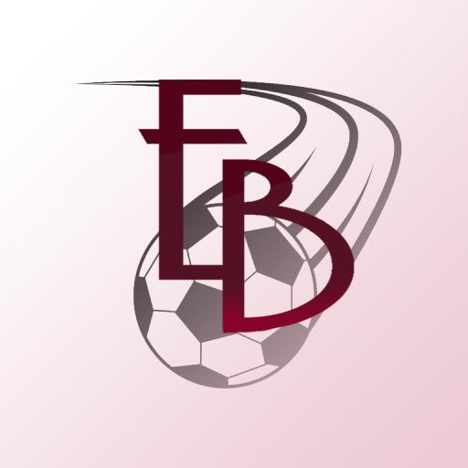 El Balonazo Podcast